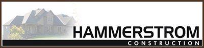 Hammerstrom Construction