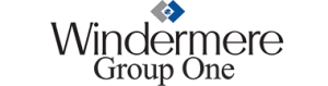 Windermere Group One Tri-Cities